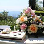 flower_arrangement01