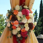 flower_arrangement05