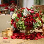 flower_arrangement08