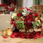 flower_arrangement08
