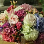 flower_arrangement14
