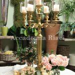 flower_arrangement17