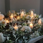 flower_arrangement19