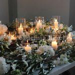 flower_arrangement19