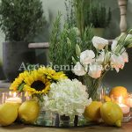 flower_arrangement20