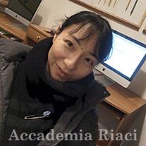 Hiromi YUASA