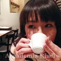 Hitomi MINE