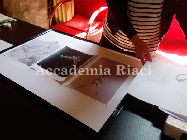 Exhibition_image01