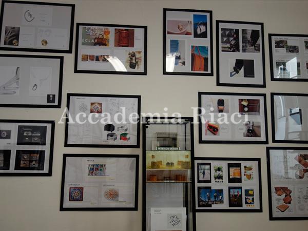 Exhibition_image04