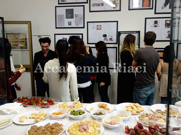 Exhibition_image08