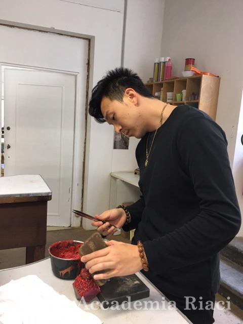 Jewelry Making blog