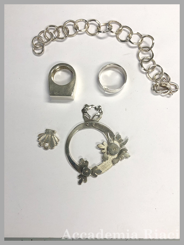 Jewelry Making blog