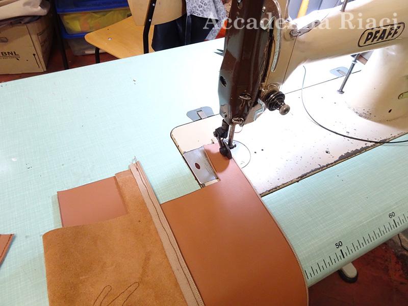 Bag - Jewelry making blog