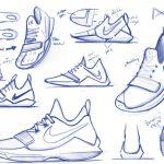 Nike_skectch