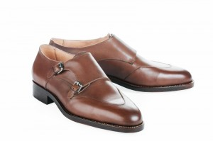 th_Brown Monk Strap 1 copy