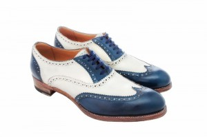 th_blueandwhiteoxford