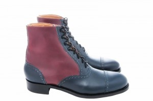 th_redandblueboots