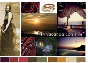 th_PJOJECT MOOD BOARD