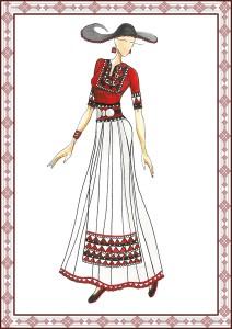 Mihaela Zaneva05