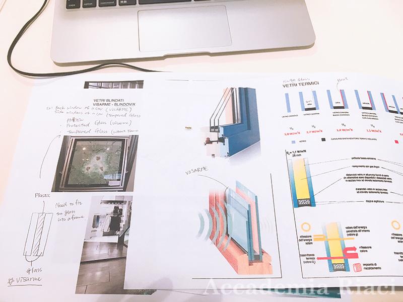 Interior Design blog
