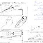 scarpe-sportiva-schizzi