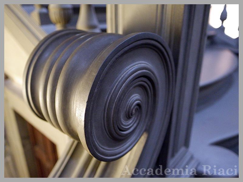 Furniture Design blog
