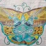 Accademia Riaci Textile Design