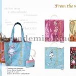 v001_shoppingbag