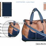 v003_COGNAC_BAG
